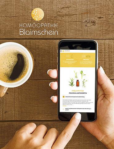 Hintergrund Shutterstock/blackzheep