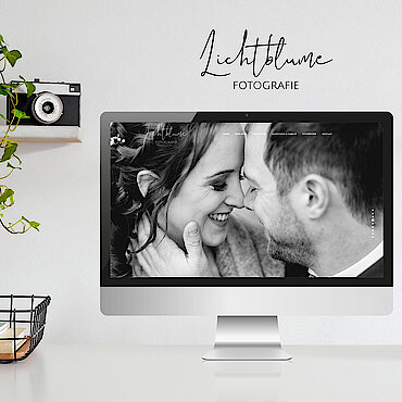 Hintergrund Shutterstock/Mallmo